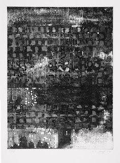 michelle keegan artist: Gallery Contemplation
