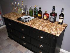 wine-cork-bar