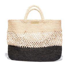 Vix Ibiza Bag