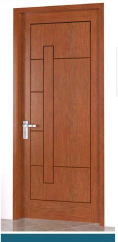 Flush Door Design, Home Door Design, Bedroom Door Design, Door Gate Design, Door Design Interior, Wooden Glass Door, Wooden Front Door Design, Double Door Design, Modern Entrance Door