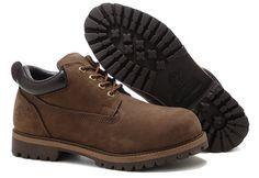 Timberland Pad brun kaki Bottes de travail collier - http://www.2016shop.eu/views/Timberland-Pad-brun-kaki-Bottes-de-travail-collier-15041.html