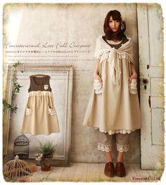 Mori Girl Favorite One Shop At www.rakuten.co.jp/favorite-one