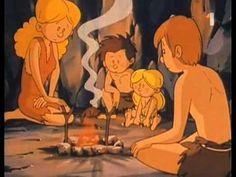 Koloběh života Fairy Tales, Disney Characters, Fictional Characters, World, Health, Youtube, Health Care, Fairytale, Adventure Game