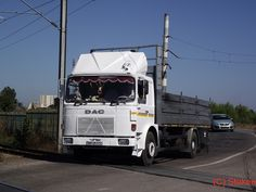 BR 25 TCC Roman, Trucks, Vehicles, Truck, Car, Vehicle, Tools