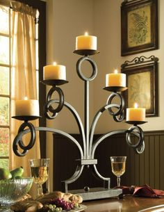 home accents - Google Search