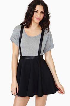 Mejores 2071 imágenes de Fashion skirt (=^-ω-^=) en ...