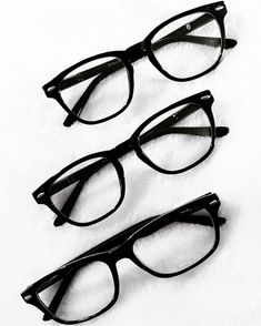 c19ff59c9d Relaxed Classic BiFocal Reading Glasses with Blended Lenses
