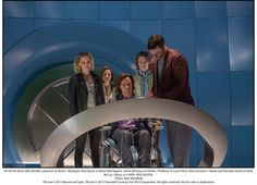 X-Men: Apocalypse my most anticipated film for me this year.