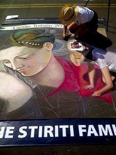 http://soniarumzi.com/little-italy-chalk-art-in-street-art-festival-san-diego-part-2.html