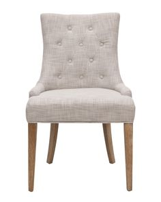 Becca Dining Chair is on Rue. Shop it now.