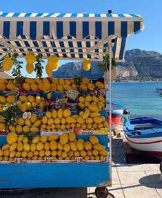 European Summer, Italian Summer, Summer Aesthetic, Travel Aesthetic, Beach Aesthetic, What A Nice Day, Collateral Beauty, The Last Summer, Italy Map