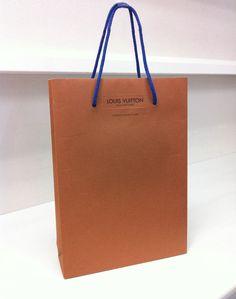 Paper Bag Design Print Graphic Fashion 紙袋 デザイン 印刷 グラフィクデザイン ファッション