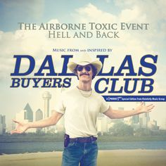 watch dallas buyers club online for free viooz