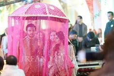 Umbrella Phoolon Ki Chaadar Ideas to Up your Bridal Entry Game White Fur Jacket, Bride Entry, Floral Umbrellas, Wedding Planning, Wedding Ideas, Veil, Wedding Ceremony, How To Memorize Things, Wedding Decorations