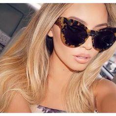 1486b72dcc Картинки по запросу oversized sunglasses cat Discount Sunglasses