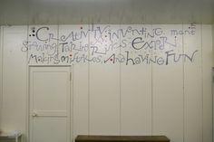 カリグラフィー、カリグラフィー教室+script三戸美奈子によるカリグラフィー教室CalligraphyClass
