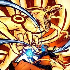 Anime Naruto, Naruto Cool, Anime Ninja, Uzumaki Boruto, Wallpaper Naruto Shippuden, Naruto Uzumaki Shippuden, Naruto Shippuden Sasuke, Naruto Art, Madara Wallpapers