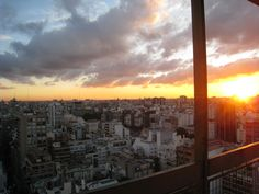 9 things to know before you visit Buenos Aires