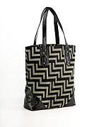 Chevron Wallets For Women, Purses And Handbags, Designer Handbags, Chevron, Tote Bag, Fashion, Designer Bags, Moda, Designer Purses