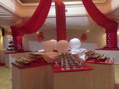 #TUI #Robinsonclub #Marioschiller #Smilejob #smilestory Robinson Club, Food Presentation, Finger Foods, Buffet, Mario, Food Porn, Finger Food, Food Plating, Catering Display