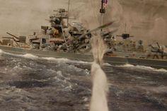 http://www.finewaterline.com/images/battleships/rmbismarck/rmbismarck%20(10).jpg