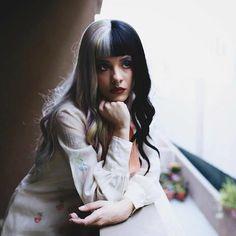 Melanie Martinez BR (@MelanieMBrasil)