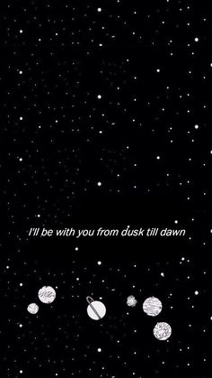 only zayn edits — I'll be with you from dusk till dawn Dawn Quotes, 1d Quotes, Song Lyric Quotes, Music Lyrics, Music Quotes, Zayn Malik Quotes, Zayn Malik Lyrics, Zayn Mailk, Niall Horan