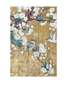 Pannello Decorativo Japanesse Art su Amazon BuyVIP