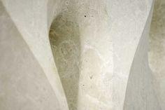 Petraform - decorative stone walls  Flow B series