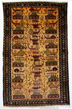 The war rug tradition of Afghanistan has its origins in the decade of Soviet occupation of Afghanistan from and has continued through subsequent My Bookmarks, Sacred Geometry, Afghanistan, Awkward, 3, Bohemian Rug, Ethnic, Folk, Weaving