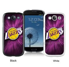 http://www.xjersey.com/lakers-samsung-s3-9300-phone-case.html LAKERS_SAMSUNG_S3_9300_PHONE_CASE Only 17.98€ , Free Shipping!