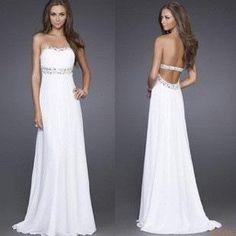 Платье греческого стиля 60 размера
