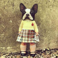 image | Find me on Facebook: Annie Montgomerie Artist | Annie Montgomerie | Flickr