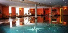 Hôtel Bel Air Sport & Wellness