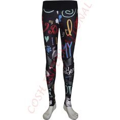1683667429f3a High Quality Patterned Tights Women Sexy Legging Manufacturer Wholesale  Support Custom Leggings , Find Complete Details