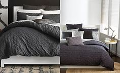 13 best 1350 highland oaks bedding images linen bedding linens