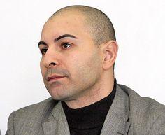 Гълъбин Боевски се измъкна от мафията в България!