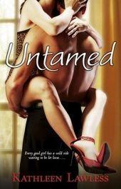 50 must-read erotic romance novels - XX Chromosomes Romance Authors, Romance Books, True Romance, Best Romantic Books, Books For Teens, Motivation, Erotic, Blog, Movie 21