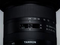 Takramは、株式会社タムロンの新「SP」シリーズにあたる4つの写真用カメラ交換レンズ「SP 85mm F/1.8 Di VC USD」「SP 90mm F/2.8 Di MACRO 1:1 VC USD」「SP 150-600mm F/5-6.3 Di VC USD G2」「SP 70-200mm F/2.8 Di VC USD G2」のプロダクトデザインを担当しました。