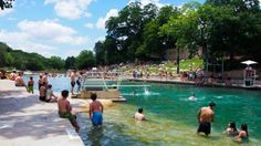 """Things to do in Austin Austin is located on the edge of the Texas Hill Country. It is the capital city of Texas. The city is famous as the """"Music Capital"""" of the world. The ...  #ActivitiestodoinAustin #Austin #Austinattractions #bestthingstodoinAustin #freethingstodoinAustin #funthingstodoinAustin' #placestovisitinAustin' #PlanatriptoAustin #texas #thingstodoinAustin #ThingstodoinAustinTexas..."""