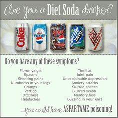 sitio web de aspartame and diabetes uk