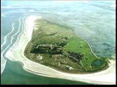 Die Niederlande und das Wasser Teil 4