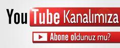 Youtube Videoları İzle