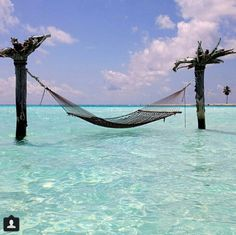 A perfect place for honeymoon