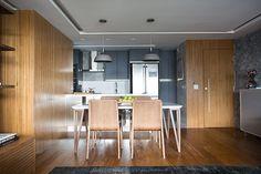 05-visita-guiada-apartamento-neutro-e-descolado-no-rio-de-janeiro