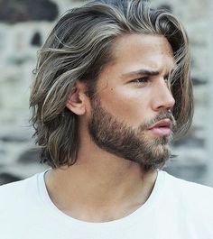 Super Fresh Hairstyles for Mens 2016 - 2017    Super fresh hairstyles for mens 2016 – 2017  will be absolutely in love as to what we are bri...