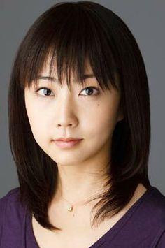 Kinami Haruka (きなみ はるか) 85 - debut 2005