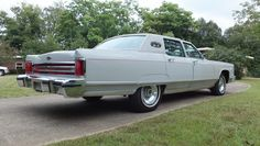 1976 lincoln town car | Find used 76~1976~LINCOLN~CONTINENTAL~TOWN~CAR in Lexington, Kentucky ...