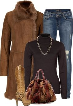 """Toscana"" by melindatg on Polyvore by AislingH"