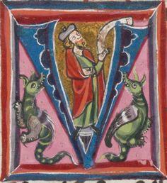 Schaffhausen, Ministerialbibliothek, Min. 6: Biblia sacra (http://www.e-codices.unifr.ch/fr/list/one/sbs/min0006